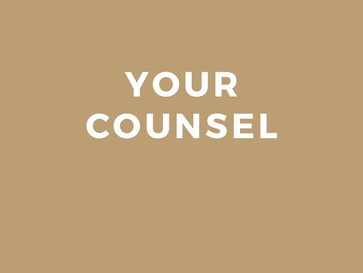 Kean Miller LLP - Louisiana Business Attorneys - Baton Rouge ...
