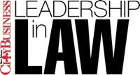 CityBusiness - Leadership in Law